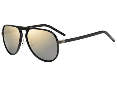 Sonnenbrillen Christian Dior Homme Al13.2 10G/MV