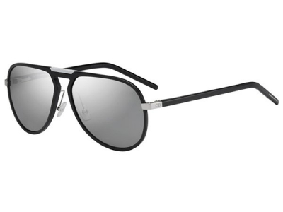 Sonnenbrillen Christian Dior Homme Al13.2 10G/SS