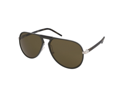 Sonnenbrillen Christian Dior Homme Al13.2 UFB/A6