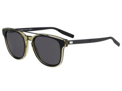 Sonnenbrillen Christian Dior Homme Blacktie211S VVL/Y1