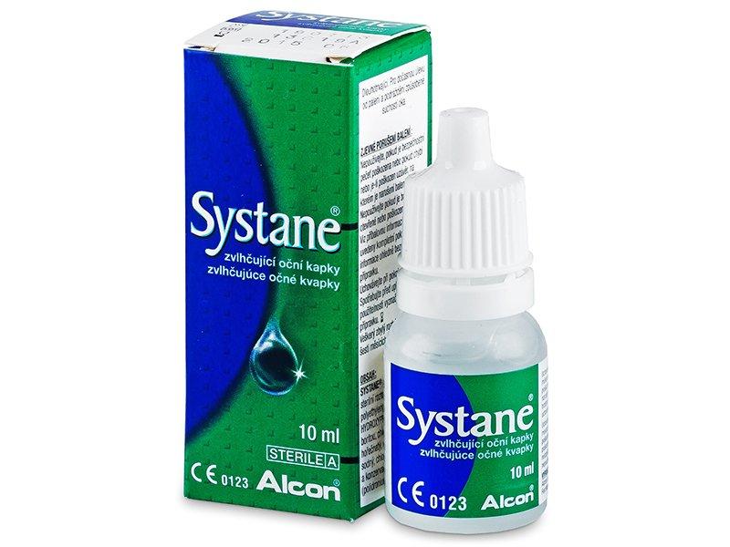 Systane 10ml  - Alcon