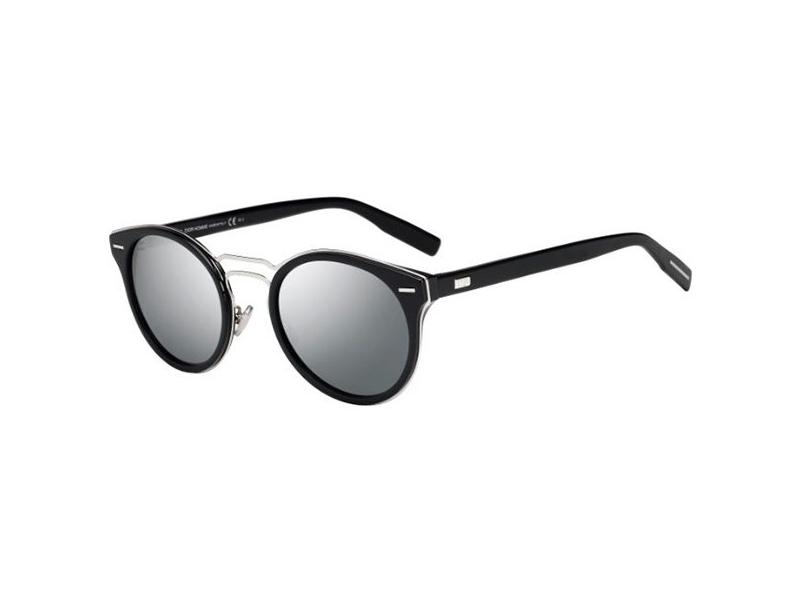 Sonnenbrillen Christian Dior Homme Dior0209S 2LB/T4