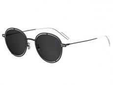 Sonnenbrillen Rund - Christian Dior Homme DIOR0210S S8J/Y1