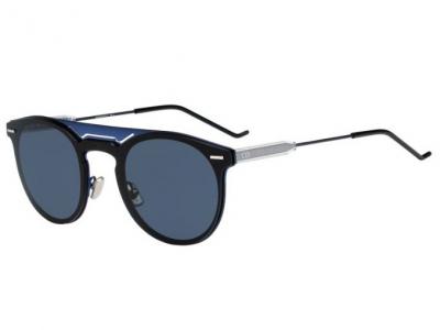 Sonnenbrillen Christian Dior Homme Dior0211S 2LA/A9