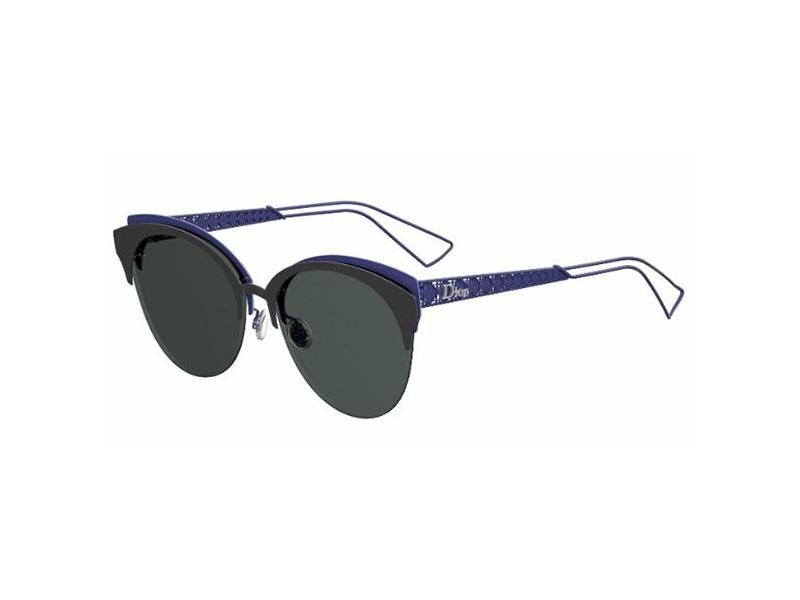 Sonnenbrillen Christian Dior Dioramaclub G5V/2K