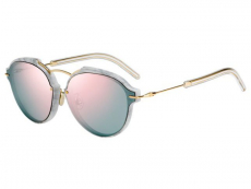 Sonnenbrillen Christian Dior - Christian Dior Dioreclat GBZ/0J