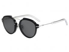 Sonnenbrillen Rund - Christian Dior Dioreclat RMG/P9