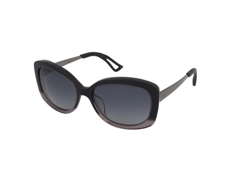 Sonnenbrillen Christian Dior Diorextase2 OSG/HD