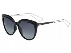 Sonnenbrillen Rund - Christian Dior DIORLINER RMG/HD