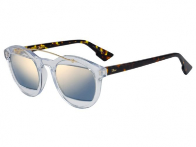 Sonnenbrillen Christian Dior Diormania1 LWP/JO