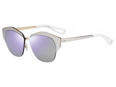 Sonnenbrillen Extravagant - Christian Dior DIORMIRRORED D4W/DC