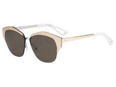 Sonnenbrillen Extravagant - Christian Dior DIORMIRRORED I20/6J
