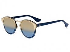 Sonnenbrillen Rund - Christian Dior DIORNIGHTFALL LKS/X5