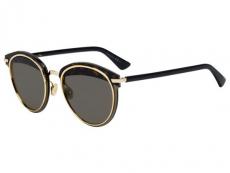 Sonnenbrillen Rund - Christian Dior DIOROFFSET1 581/2M
