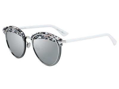 Sonnenbrillen Christian Dior Dioroffset1 W6Q/0T