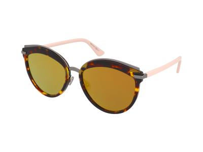 Sonnenbrillen Christian Dior Dioroffset2 01K/83