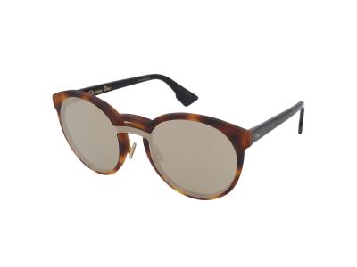 Sonnenbrillen Christian Dior Dioronde1 5FC/QV
