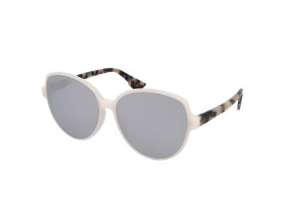 Sonnenbrillen Christian Dior Dioronde2 X61/DC