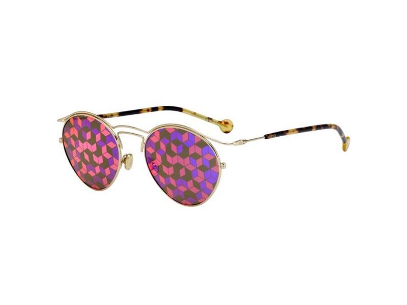 Sonnenbrillen Christian Dior Diororigins1 06J/0Z