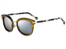 Sonnenbrillen Rund - Christian Dior DIORORIGINS2 1ED/T4