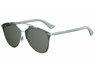 Sonnenbrillen Christian Dior Diorreflected 1RO/5L