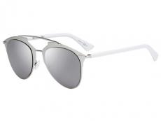 Sonnenbrillen Extravagant - Christian Dior DIORREFLECTED 85L/DC