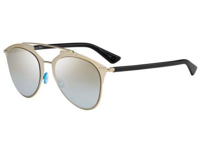 Sonnenbrillen Christian Dior Diorreflected EEI/0H