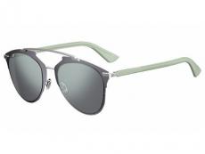 Sonnenbrillen Extravagant - Christian Dior DIORREFLECTED P3R/T7