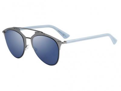 Sonnenbrillen Christian Dior Diorreflected TUY/XT