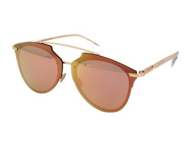 Sonnenbrillen Christian Dior DiorreflectedP S5Z/RG
