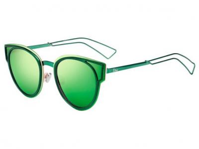 Sonnenbrillen Christian Dior Diorsculpt QYG/Z9