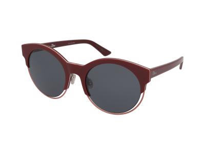 Sonnenbrillen Christian Dior Diorsideral1 RMD/BN