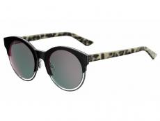 Sonnenbrillen Rund - Christian Dior DIORSIDERAL1 XV5/0J