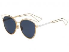 Sonnenbrillen Extravagant - Christian Dior DIORSIDERAL2 J9H/KU