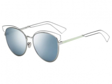 Sonnenbrillen Extravagant - Christian Dior DIORSIDERAL2 JA6/T7