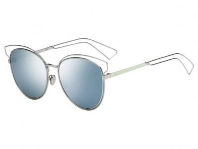 Sonnenbrillen Christian Dior Diorsideral2 JA6/T7