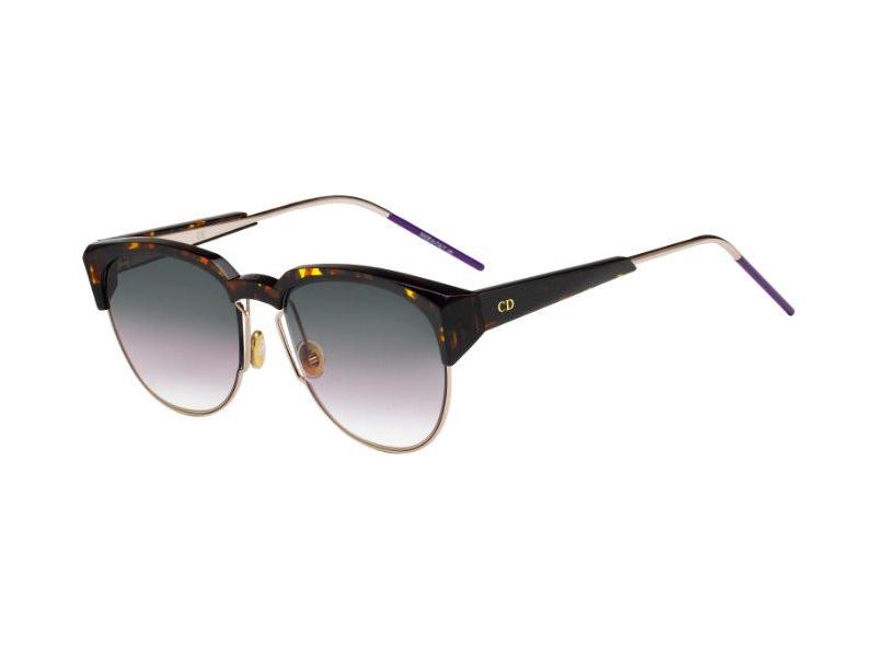 Sonnenbrillen Christian Dior Diorspectral 01K/SO