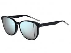 Sonnenbrillen Oval / Elipse - Christian Dior DIORSTEP 807/R8