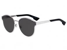 Sonnenbrillen Rund - Christian Dior DIORSYMMETRIC O3T/2K