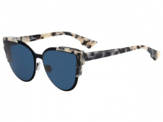 Sonnenbrillen Cat Eye - Christian Dior WILDLYDIOR P7J/KU