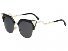 Sonnenbrillen Cat Eye - Fendi FF 0149/S REW/P9
