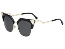 Sonnenbrillen Extravagant - Fendi FF 0149/S REW/P9
