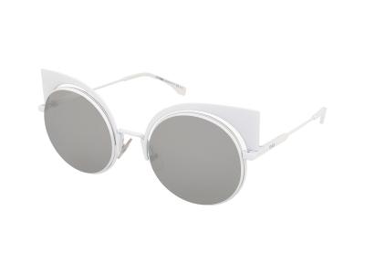 Sonnenbrillen Fendi FF 0177/S DMV/SS