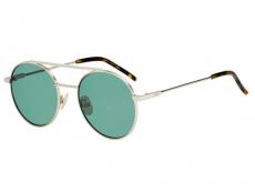 Sonnenbrillen Fendi - Fendi FF 0221/S J5G/QT