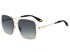 Sonnenbrillen Extragroß - Givenchy GV 7004/S DDB/HD