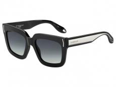 Sonnenbrillen Givenchy - Givenchy GV 7015/S UDU/HD