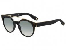 Sonnenbrillen Givenchy - Givenchy GV 7017/S VEX/VK