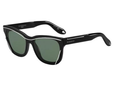Sonnenbrillen Givenchy GV 7028/S 807/85
