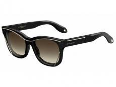 Sonnenbrillen Givenchy - Givenchy GV 7028/S 807/CC