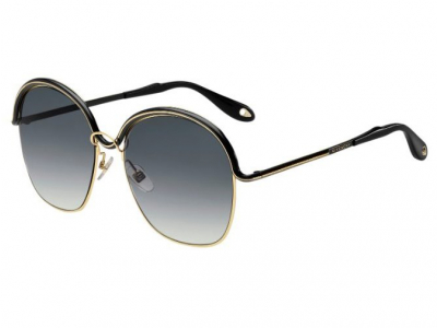 Sonnenbrillen Givenchy GV 7030/S DYD/9O